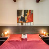 foto Hotel Mosaic