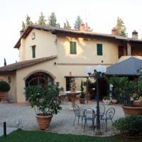 foto Agriturismo Vecchio Borgo Di Inalbi