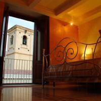 foto Residenza Il Duomo