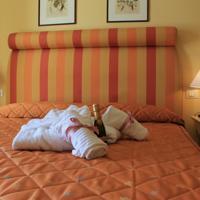 foto Hotel Il Parco Sul Mare