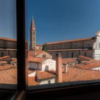 foto Aprile Palazzo dal Borgo