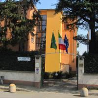 foto Albergo Hotel Giardino