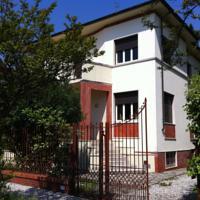 foto Lucca In Villa Elisa