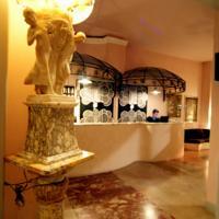 foto Hotel Liberty