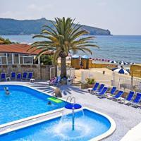 foto Hotel Saline