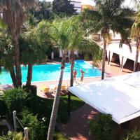 foto Hotel Redebora