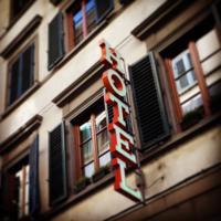 foto Hotel Globus