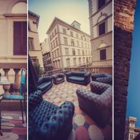 foto Hotel Aldini