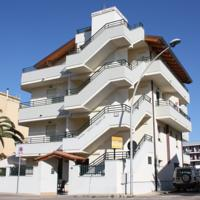 foto Hotel Alguer