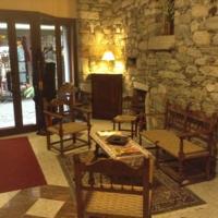 foto Hotel Saini