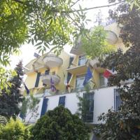 foto Aparthotel Leonardo