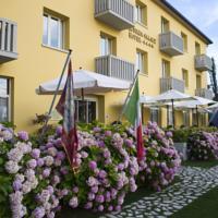 foto Viktoria Palace Hotel