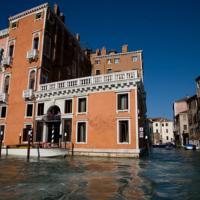 foto Hotel Palazzo Barbarigo Sul Canal Grande