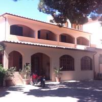foto Hotel Gabbiano Azzurro