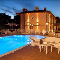 foto Hotel Piccolo Borgo