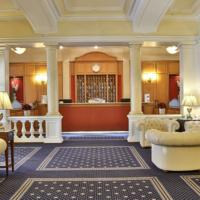 foto Best Western Hotel Genova