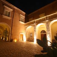 foto Palazzo Gambuzza