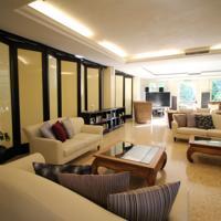 foto Logos Hotel