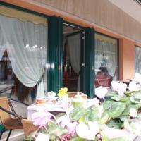 foto Hotel Damodoro