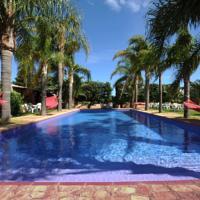 foto La Petrara Resort