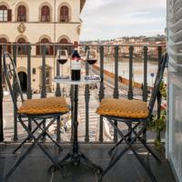foto Residenza Vespucci