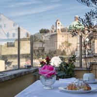 foto Grand Hotel Palace