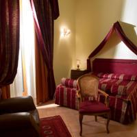 foto Chiaja Hotel de Charme
