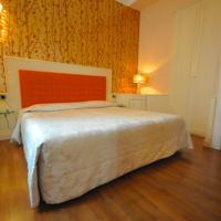 foto De Rose Palace Hotel
