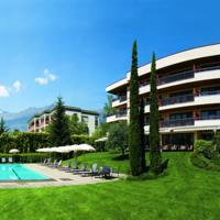 foto Hotel Pollinger