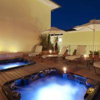 foto Hotel Corsignano