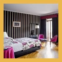 foto Albergotto Hotel