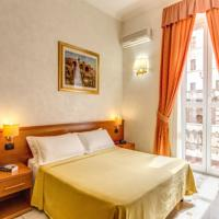 foto Hotel Adas