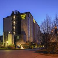 foto Hotel Antony