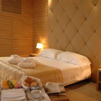 foto Hotel Area