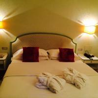 foto Hotel Al Camin