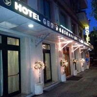 foto Geo Hotel
