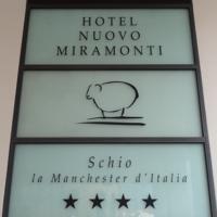 foto Hotel Nuovo Miramonti