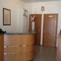foto Hotel Cecile