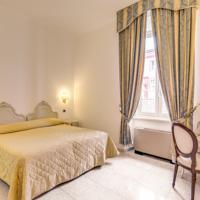 foto Hotel San Silvestro