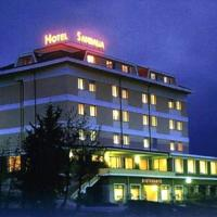foto Hotel Sandalia