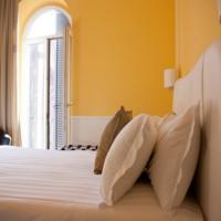 foto Residence Barberini