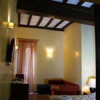 foto B&B Trastevere Inn