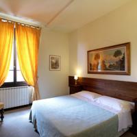 foto Hotel Emma