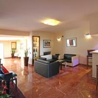 foto Harri's Hotel Chieti
