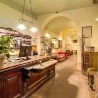 foto Hotel Azzi