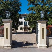 foto Hotel Villa Foscarini