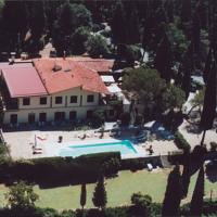 foto Hotel Villa Dei Bosconi