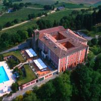 foto Hotel Monte del Re
