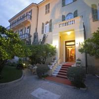 foto Hotel Villa Elisa
