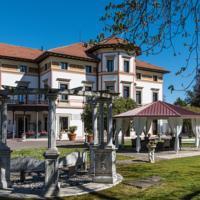 foto Park Hotel Villa Stucky